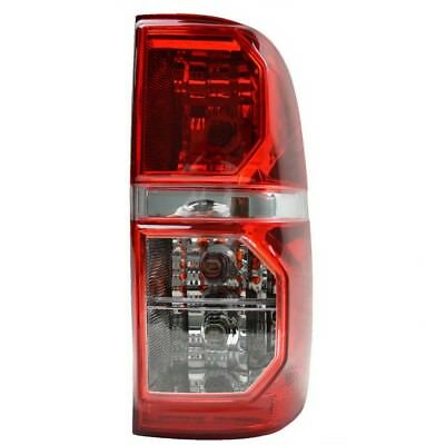 Genuine Tail Rear Combination Light Lamp RH for 05-12 Toyota Hilux SR5 Pickup