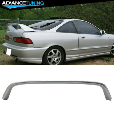 INTEGRA DC Type R OEM Painted Color NHM Voque Silver - Acura integra dc2 type r