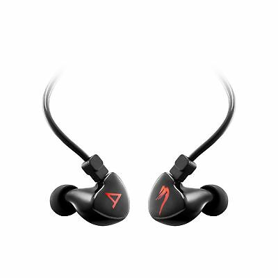 Astell & Kern Michelle Limited Hi-End Universal In-Ear Monitor