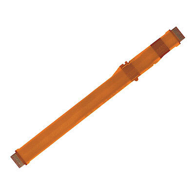Sony DSR-PD150 DSR-PD170 DSR-PD190 Viewfinder LCD Flex Cable Replacement Part