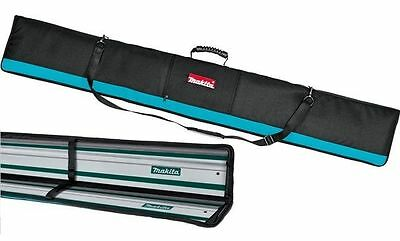 Makita P-67810 Carry Case Guide Rail Bag for 2 x 1.4m Rails SP6000 Plunge Saw R3