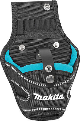 Makita P-71940 Blue Universal Cordless Impact Driver Holster Left Right Handed