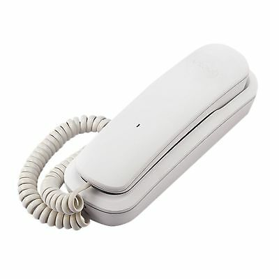 BRAND NEW  Vtech Trimline  Corded Telephone Home Trimstyle Phone Handset  White