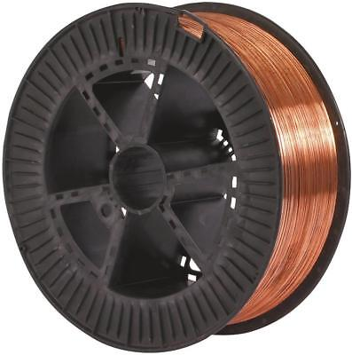 0.8Mm Flux Cored Wire (Gasless) - 900G - 2678