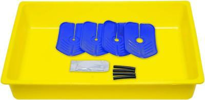 Radiator Draining Kit - Dt1