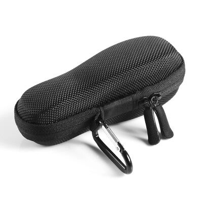 EVA Protective Carrying Case For Logitech Wireless Professional R400 Presenter