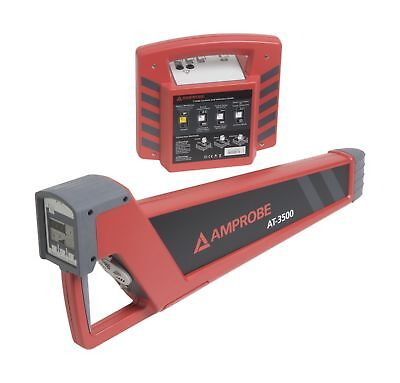 Amprobe AT-3500 Underground Cable Locator