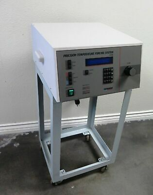 Thermonics Model T-2420BV Precision Temperature Forcing System
