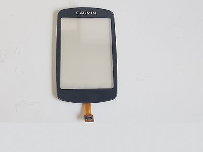 Touch Screen Digitizer Glass For Garmin Edge 800, 810 Approach G6