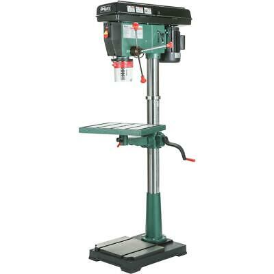 "G7948 12 Speed 20"" Floor Drill Press"