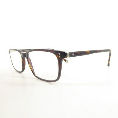 HARDY AMIES by Sinclair gold glasses frames. H.A.36. - £19.99 ...