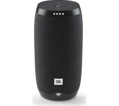 JBL Link 10 Portable Wireless Smart Sound Speaker Waterproof Bluetooth Speaker