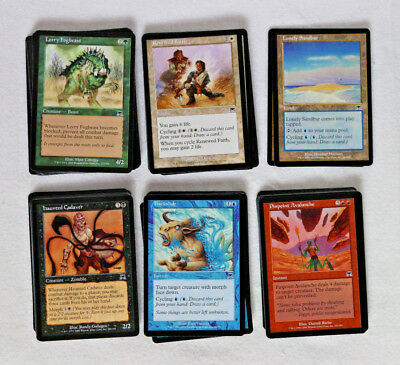 Words of Wilding Onslaught NM Green Rare MAGIC THE GATHERING MTG CARD ABUGames