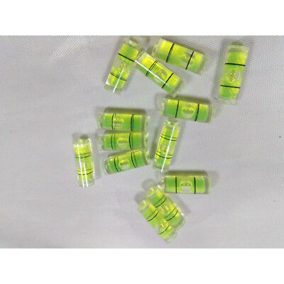 5PCS Linkboy Archery Professional Water Level Bubble for Bow Sight Hunting