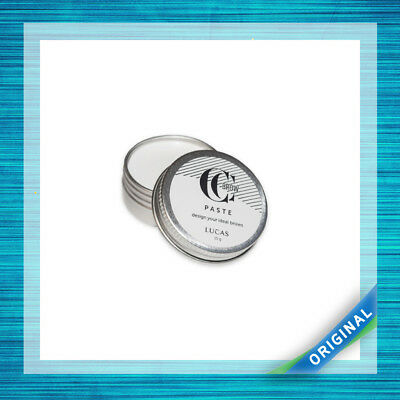Brow Paste by CC Brow Ideal Eyebrow Contour