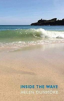 Inside the Wave by Helen Dunmore (Paperback, 2017)