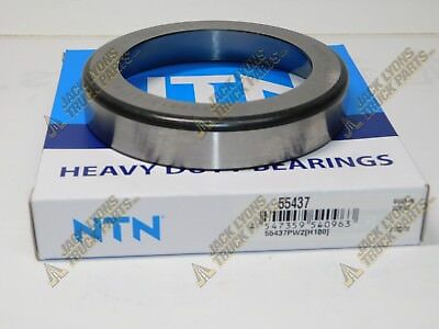 NEW NTN//BOWER DIFFERENTIAL BEARING 33275 H100
