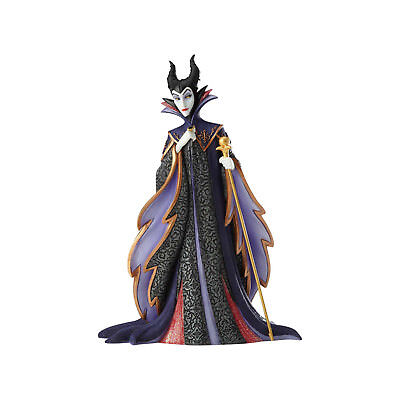 Disney Showcase Couture Maleficent Sleeping Beauty New 2018 600816