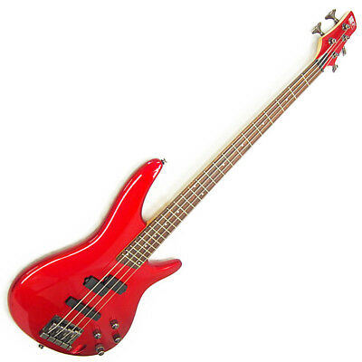 Ibanez SR350 Bass Guitar Vintage sound Rare Excellent condition Used from japan