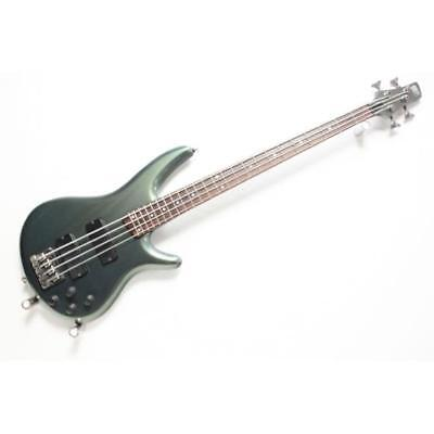 IBANEZ SR760 Bass Guitar sound Vintage Rare Excellent condition Used from japan