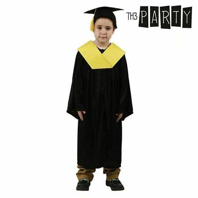 Costume per Bambini Th3 Party Laureato