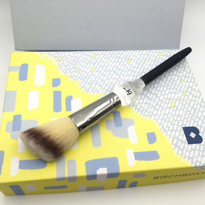 IT Cosmetics Heavenly Luxe French Boutique Angled Blush Brush #4