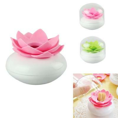 Lotus Flower Accessory Holder