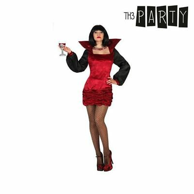 Costume per Adulti Th3 Party Vampiro donna