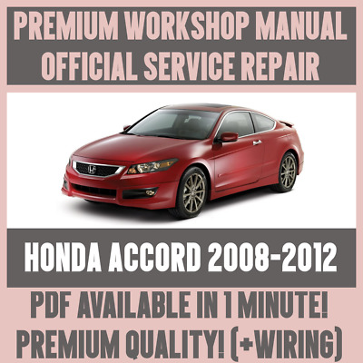 1994 Honda Civic Electrical Troubleshooting Diagnostic Procedures Service Manual