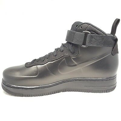 competitive price ad68b e0bbd NIKE AIR FORCE 1 Foamposite Cupsole