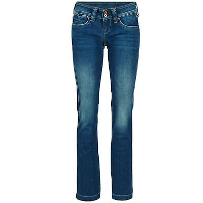 L30 Stretch LONDON Original Butt Women's W26 Lifter JEANS PEPE wA1q60w