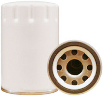 Engine Oil Filter fits 2000-2006 Lincoln LS  HASTINGS FILTERS