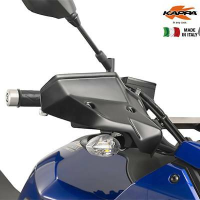 Kappa Eh2130K Extension Abs X Hand Guards Yamaha Mt-07 Tracer (16)
