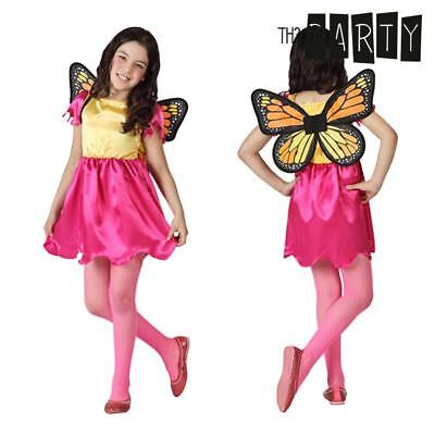 Costume per Bambini Th3 Party Fata