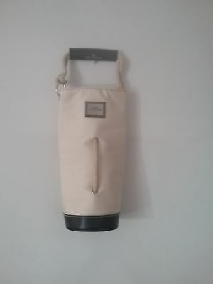Moet Champagne Insulated Bag