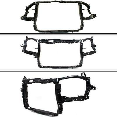 New TO1225281 Radiator Support for Toyota Highlander 2008-2010