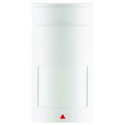 Paradox PDX-525DM Alarm Motion Detector Digital; Microwave and Infrared