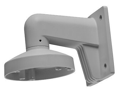 Hikvision DS-1272ZJ-110 CCTV Camera Bracket to suit: 21xx Fixed Domes