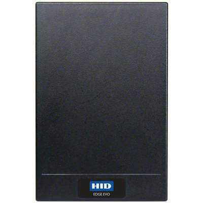 HID 83125 EdgePlus Solo ESRP40 IP based Single Door Solution - integrated RP40