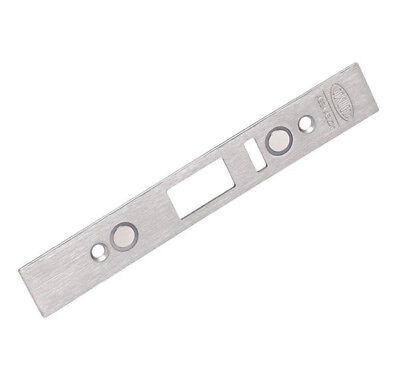 Assa Abloy Lockwood PD-SP3570-2100SS Face Plate To suit: 3570 Mortice Lock