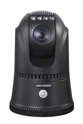 HikVison DS-MH6171I PTZ Camera 2MP; 4.5-135mm lens size; 60M IR; 6hrs Battery