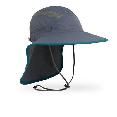 Sunday Afternoons Ultra Adventure Hat - Upf 50+ Sun Protection
