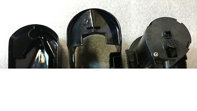 K-Cup Holder for Keurig 2.0 OEM Replacement Part 1, 2 & 3 K200 through K600