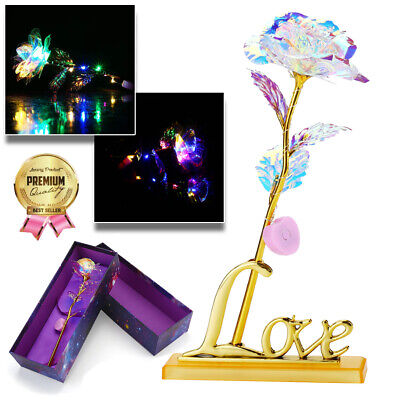 Endoscope 5.5mm Borescope Camera Inspection For Android PC Laptop Waterproof LED