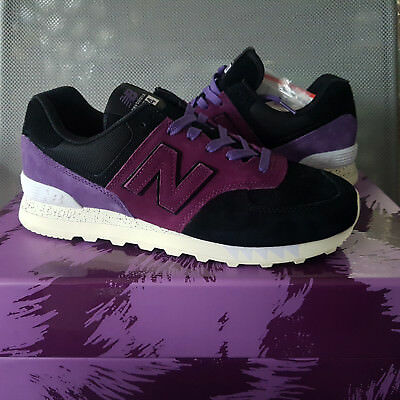 detailed look 3e8f1 bf725 New Balance x Sneaker Freaker 574 Tassie Devil ml574snf US 7, 9 ds qs 990
