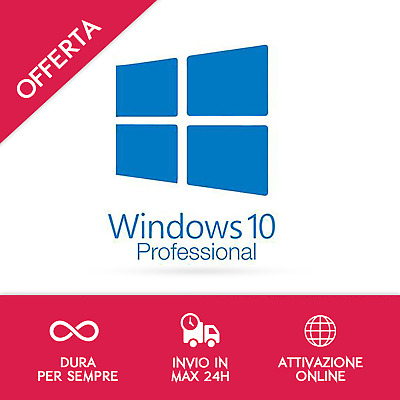 License microsoft windows 10 home 32 64 bit product key for Window 10 home
