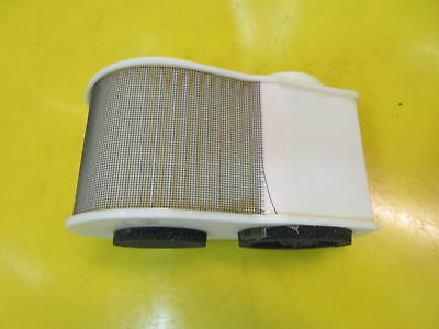 New Oem Genuine Airbox Air Intake Filter Cleaner Element Royal Star Xvz 1300