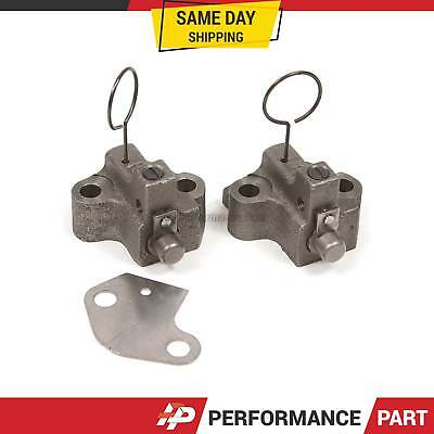 TIMING CHAIN TENSIONER Fit 99-13 Dodge Chrysler Jeep Ram 4 7