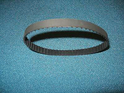 New Drive Belt Made In Usa For Skil Sander 2610358196