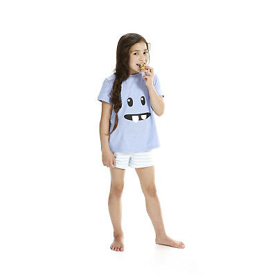 Dumb Ways To Die Kid's Lax Inside Out T-Shirt